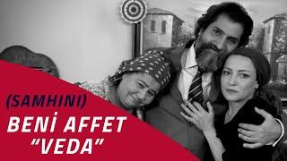 BENİ AFFET