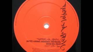 Ezkimo - Salainen Agentti 998 (Remix) (Feat. Skandaali & YOR123) (2001) [HQ]