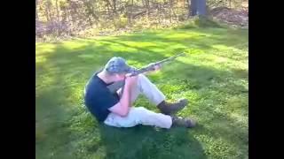 Virginia Outdoor Boys/ Hunter vs. 12 Gauge