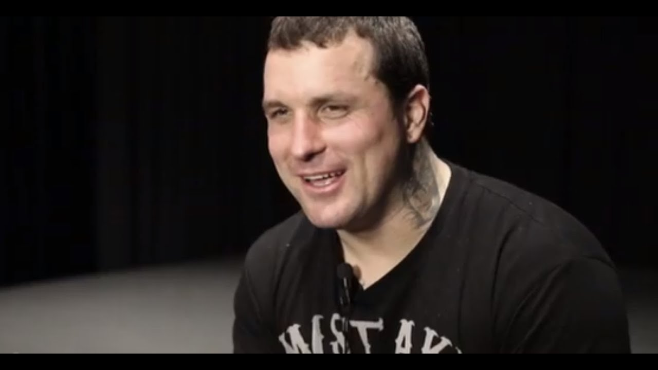 Confession Talk New Songs Parkway Drive And Throwing Shit