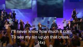Here I Am To Worship\ Call-Hillsong