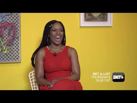 BET A-List Episode 42 Promo