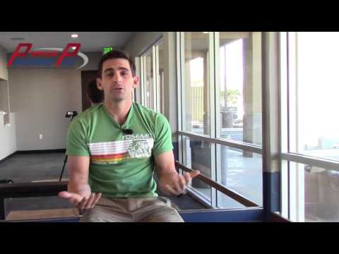 Should We Deadlift With Low Back Pain? - Huntington Beach Sports Chiropractor Doctor