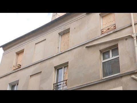 Après l'assaut de Saint-Denis, des questions restent en suspens