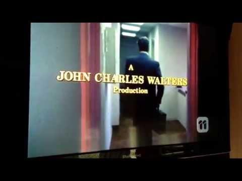 Taxi Closing (1980)/ John Charles Walters...