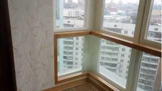 Дизайн ограждений и перил из стекла Маршаг (495) 998-73-71(Дизайнерские ограждения и перила из стекла Маршаг (495) 998-73-71 http://marshag.ru., 2013-04-06T06:51:31.000Z)