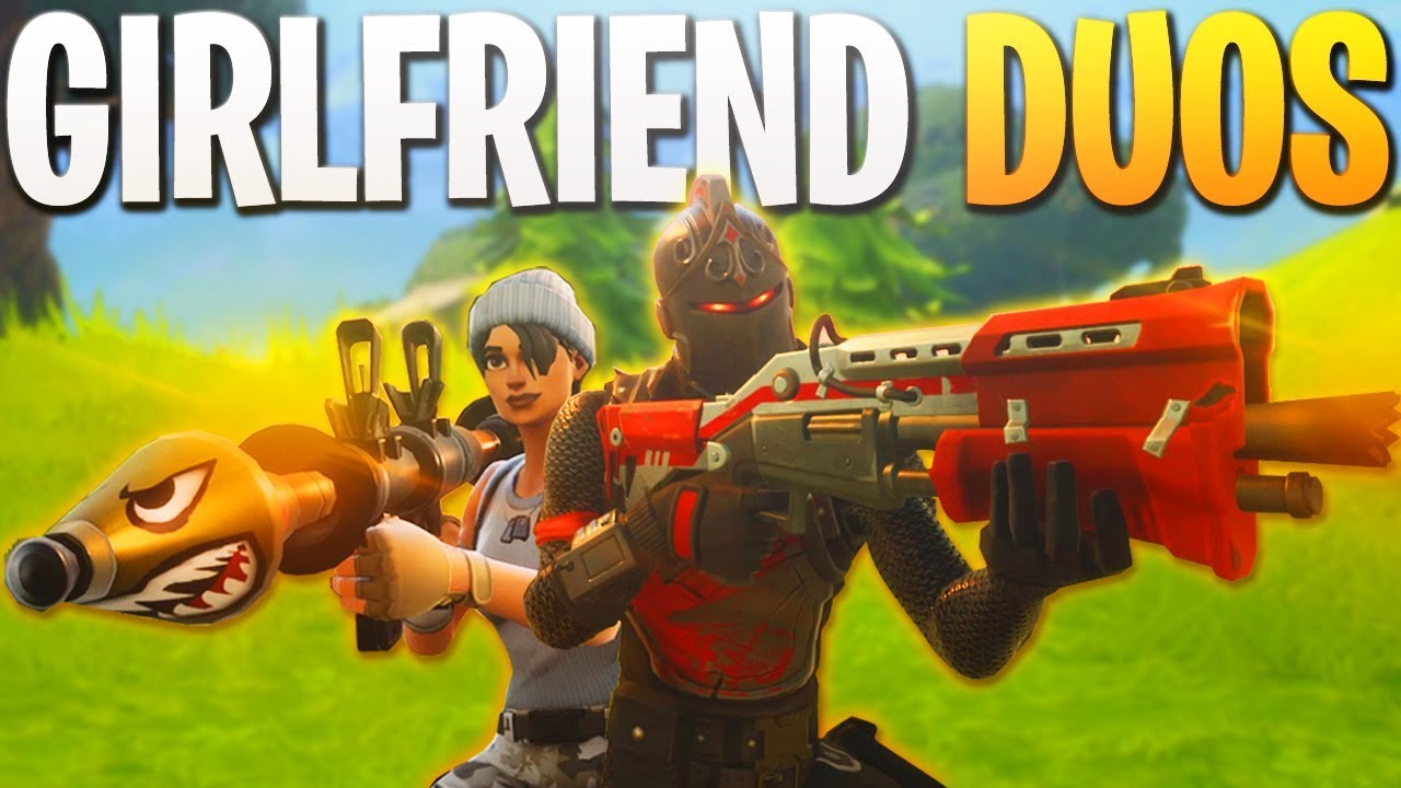 Ps4 Game For Girlfriend