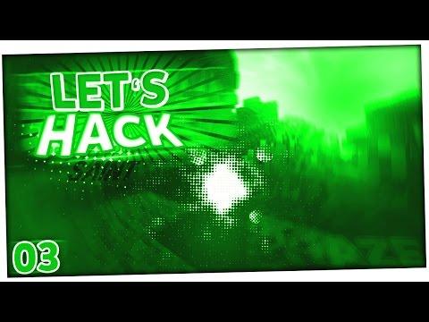 Lets Hack #3 Saint v7 Bedwars w/Moritz,Tada,Robin und Ballo