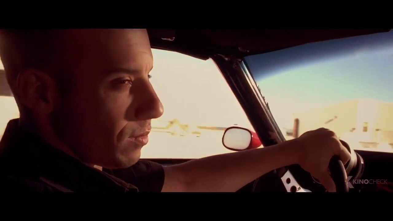 fast and furious 9 trailer - 1152×480