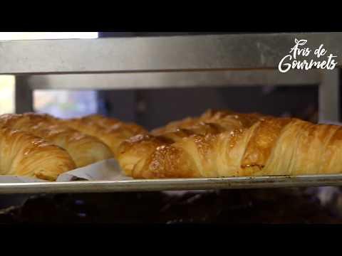 boulangerie-brice,-meilleur-croissant-des-hauts-de-france-|-avis-de-gourmets