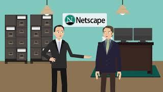 Specht v. Netscape Communicati…