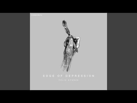 Edge of Depression (Original Mix)