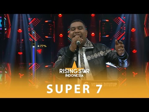 "Andmesh Kamaleng ""Halo"" 