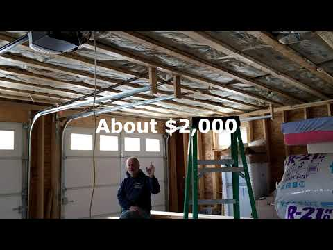Floor Joist Cost Comparison