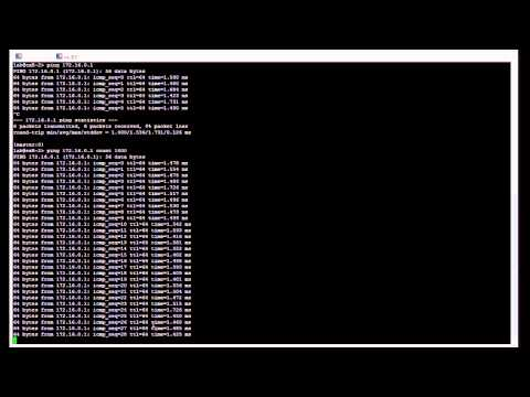 Configuring High Availability on Juniper Virtual Chassis