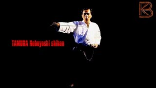 Aikido - 50 ans club Issoudun - Mission impossible - 2015