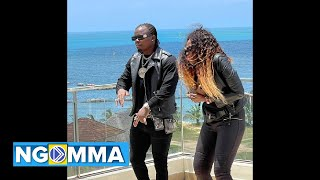 Download Mary Boyoi ft Harmonize - All I Need (Official Music Video)