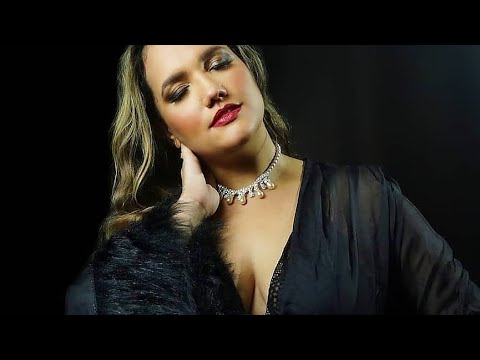 Gabriela Moraes -A Bela e a Fera 2017-Sentimentos São
