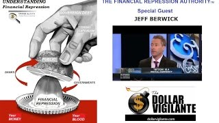 07 17 15 -Jeff Berwick talks Crypto-Currencies