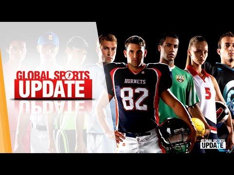 Globe Sports Update