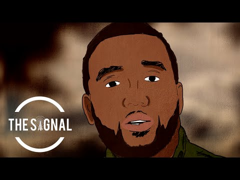 "Fran-P ""Noel Pancho"" - The Signal 