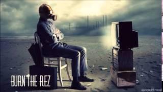 Burn The Rez   - La Isla Bonita (Rock Cover)