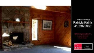 residential for rent 325 montgomery road 1 westfield ma 01085