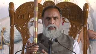 RadhaSwami Shabad- Mann Rehna Hoshiyar, Ek Din Chor Sipahi Aavega.