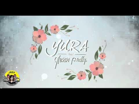 Yura Yunita Ft. Glenn Fredly - Cinta Dan Rahasia ( Piano Cover By Anggipm )