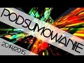 Disco polo 2015 2014 PODSUMOWANIE DJ PIAST