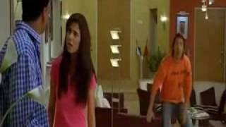 Garam masala comedy scene 1
