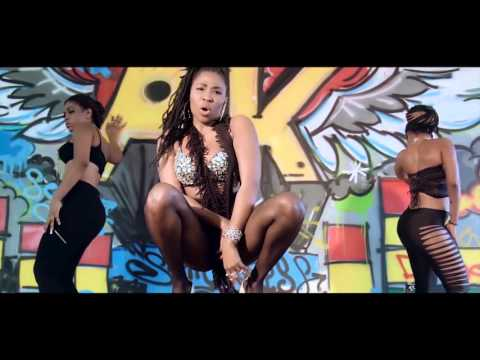 0 - AK Songstress - 6PACK | Video +Mp3 Download