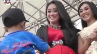 Video New Pallapa Terbaru 2017  Full Album Nonstop DANGDUT KOPLO download MP3, 3GP, MP4, WEBM, AVI, FLV Oktober 2017