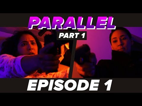 """There's A Bounty On Your Head"" (Ep. 1) • Parallel (Part 1)Kaynak: YouTube · Süre: 6 dakika32 saniye"