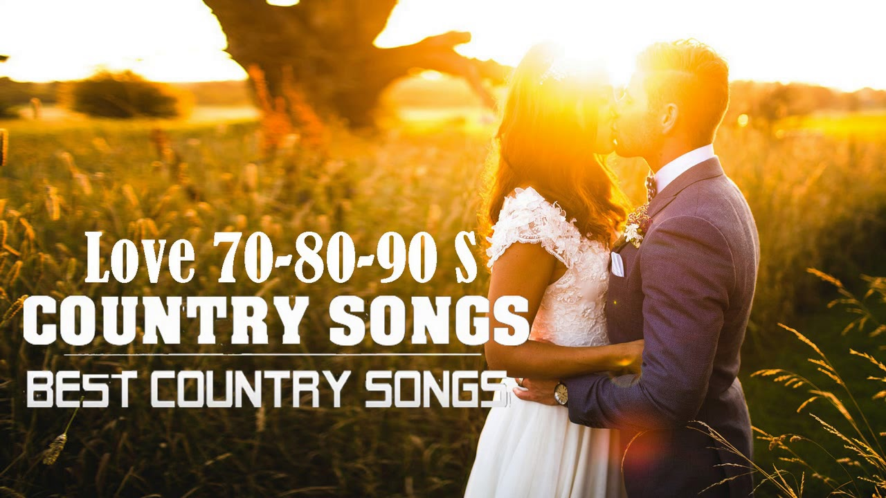 oldies first dance songs