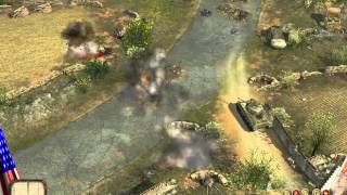 UKGN 10th Anniversary - Soldiers: Heroes of World War II [PC]
