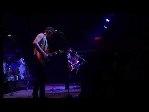 heavy metal detox - wavves (live) mp3
