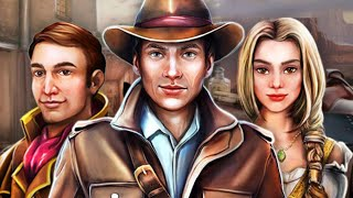 Western Outlaws · Game · Gameplay