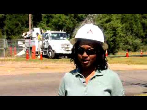 Power Distribution Engineers
