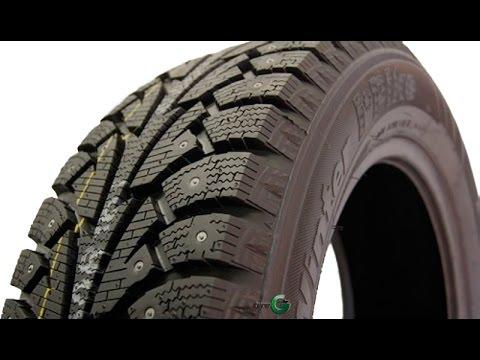 Купить шины hankook winter i*pike rs w419 в омске. Предложения о продаже автомобильной резины hankook winter i*pike rs w419.