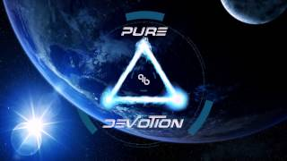 Pure Devotion - Many Ways [Preview] mp3