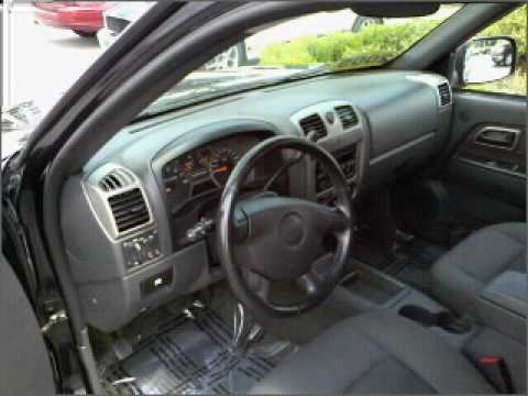 hqdefault 2005 chevrolet colorado extended cab olive branch ms youtube 2004 chevy colorado fuse diagram at readyjetset.co
