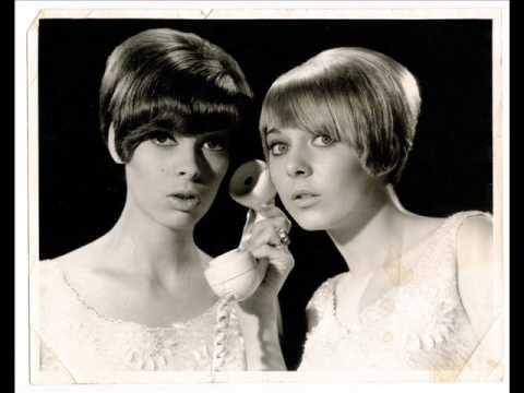 The CaravellesWant to love you again 1967
