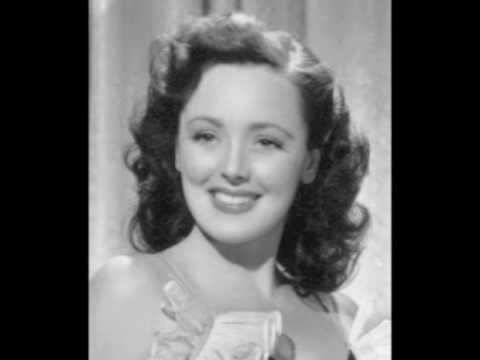 Babalú (1952) - Lina Romay