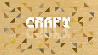 Baghira - Craft #INSTRUMENTAL #LEASINGBEAT