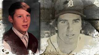 Jack Morris' baseball story