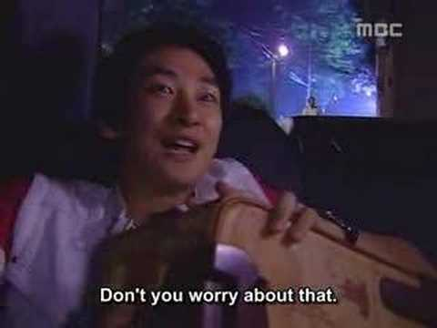 rules of dating 2005 eng sub