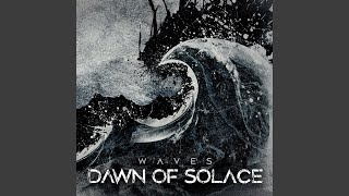 Watch Dawn Of Solace Ghost video