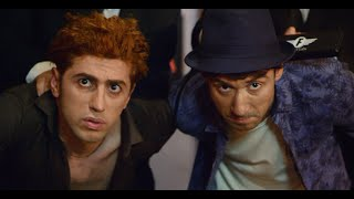 Siro Gorcakic /Սիրո Գործակից/   Comedy Movie (Full Movie   Official)