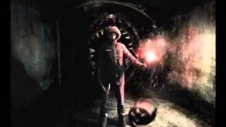 Penumbra Soundtrack-Library(Alternative Version)